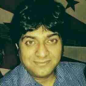 Dr. Suvir Dev's profile on Curofy