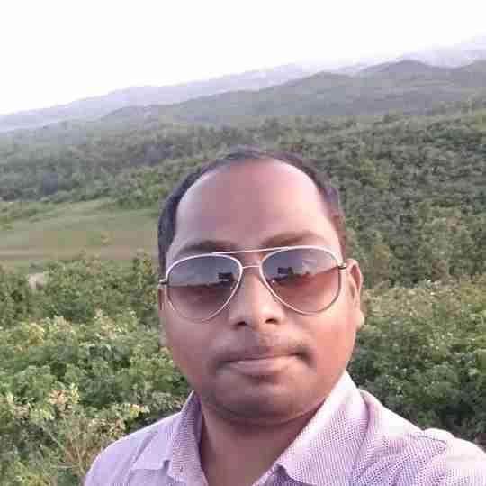 Dr. Dhirendra Karmali's profile on Curofy