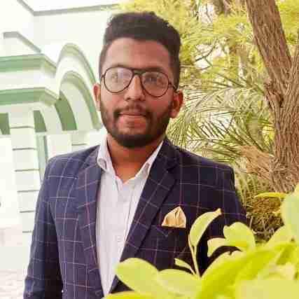 Dr. Gurslamat Singh's profile on Curofy