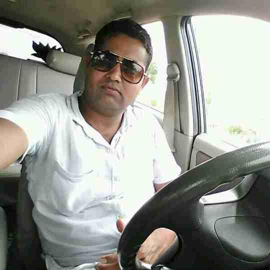 Dr. Indraj Verma's profile on Curofy