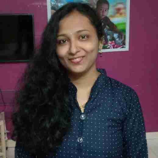Dr. Asmita Haval's profile on Curofy