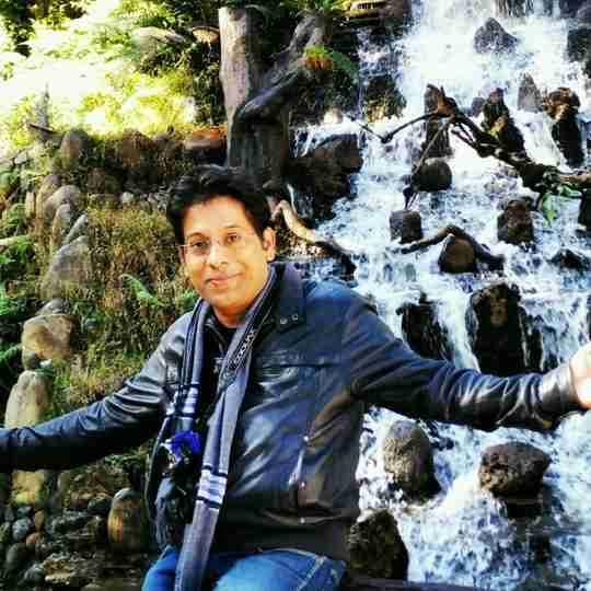 Dr. Neeraj Kumar Jain's profile on Curofy