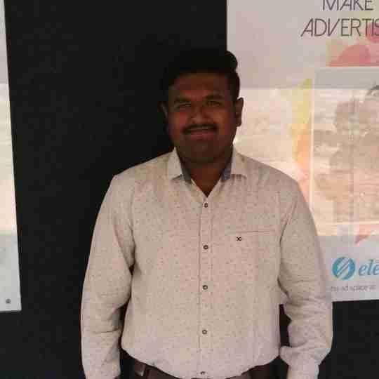 Dr. Shashank Jaiswal's profile on Curofy