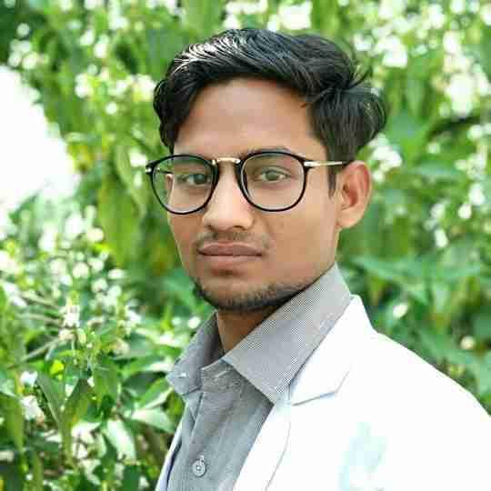 Dr. Raheem Khan's profile on Curofy
