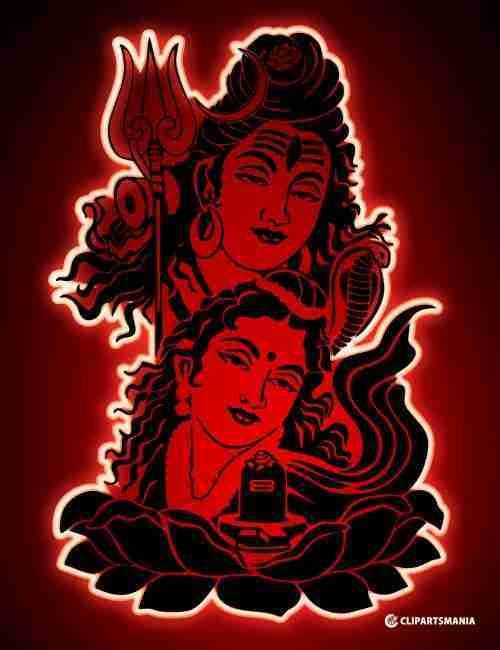 Rajesh Satla's profile on Curofy
