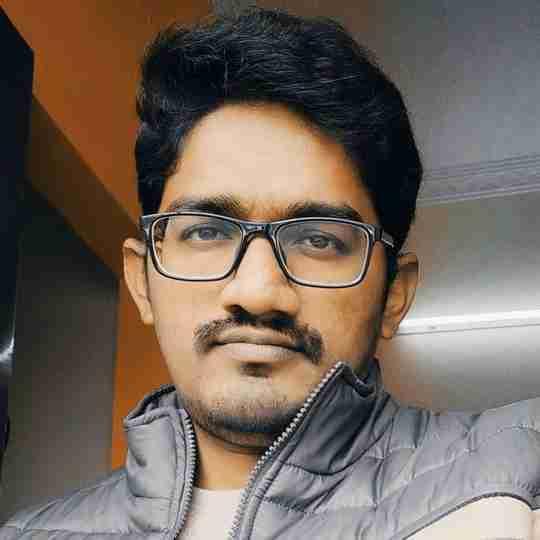 Dr. Jangam Bala Kesava Reddy's profile on Curofy