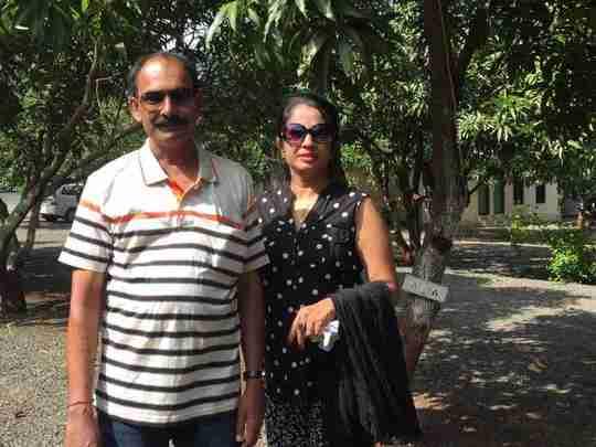 Dr. Satyanarayana D's profile on Curofy