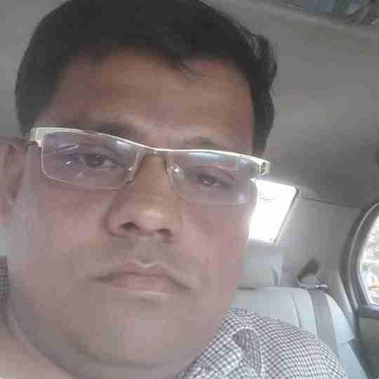 Dr. Somnath Jaid's profile on Curofy