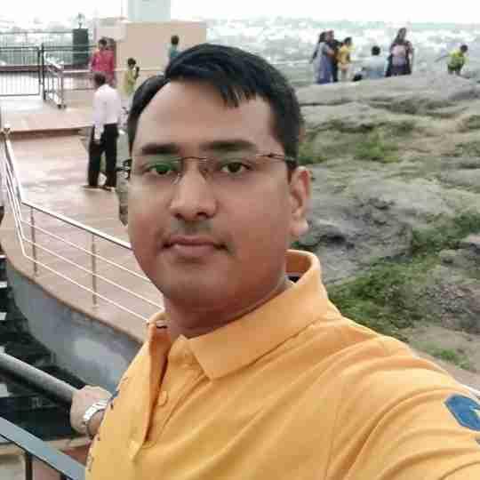 Dr. Ashok Gorwal's profile on Curofy