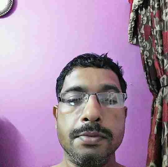 Dr. Hari Kumar Vasudevan's profile on Curofy