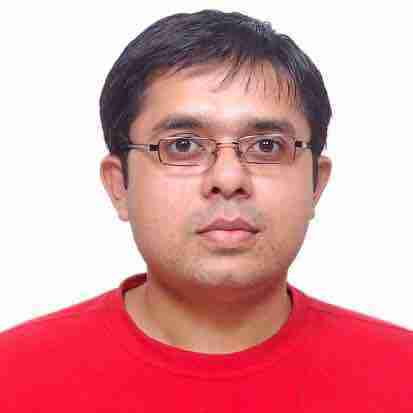 Dr. Parth Dave's profile on Curofy