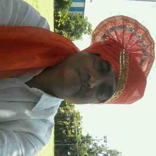 Dr. Suresh Darekar's profile on Curofy