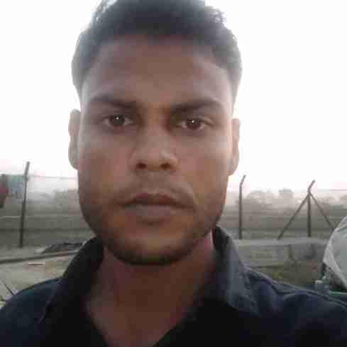 Dr. Sabir Ali's profile on Curofy