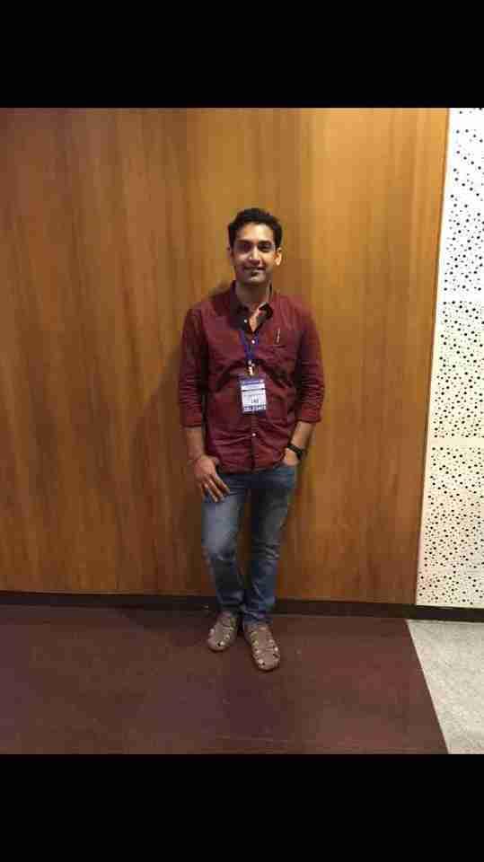 Dr. Gaurav Malviya's profile on Curofy