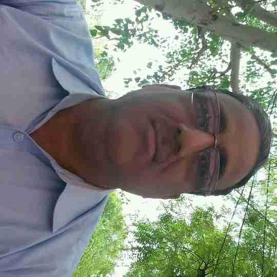 Dr. D.d. Sharma's profile on Curofy