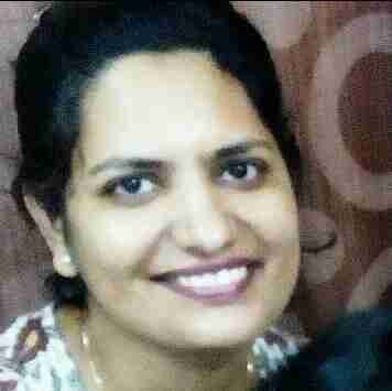 Dr. Punam Nihatkar's profile on Curofy