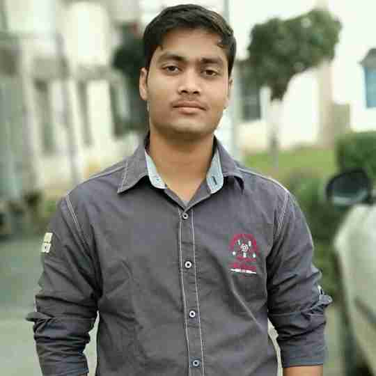 Aakash Singh's profile on Curofy