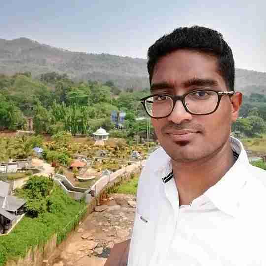 Dr. Deepak Reddy's profile on Curofy