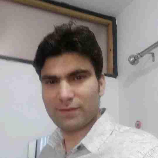 Dr. Ab Aziz Lone's profile on Curofy