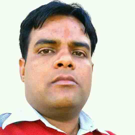 Dr. Ramesh Kaswan's profile on Curofy