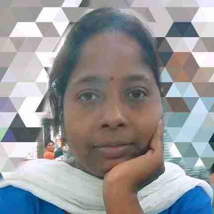 Dr. Aruna Mukti Minz's profile on Curofy