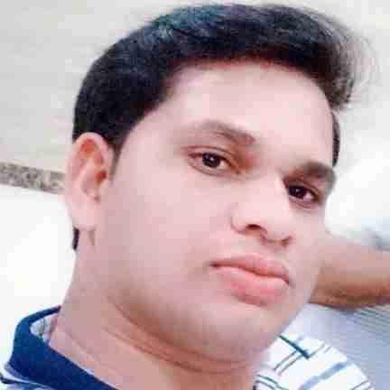 Dr. Neeraj Rajpoot Rajpoot's profile on Curofy