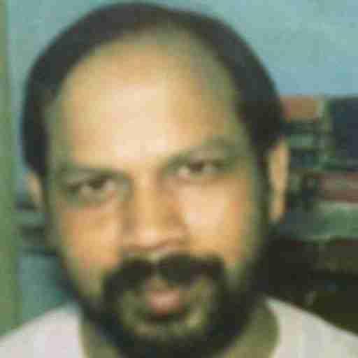 Dr. Sandip Dey's profile on Curofy