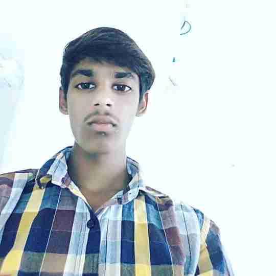 Dr. Rathwa Prakash (Pt)'s profile on Curofy