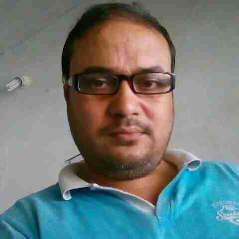 Dr. Ashok Kumar Paul's profile on Curofy