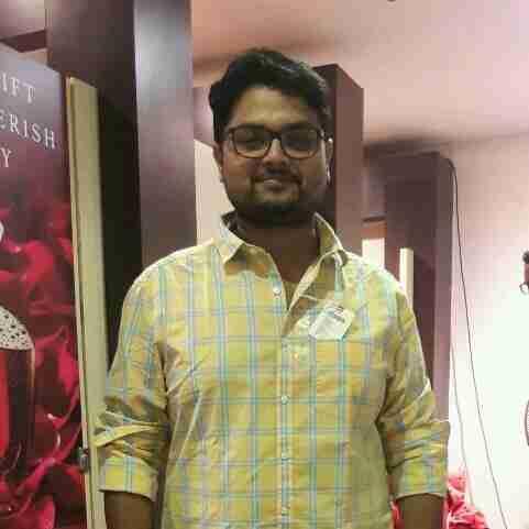 Dr. Nikhil S. Shah (Pt)'s profile on Curofy