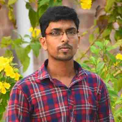 Chandan Kumar's profile on Curofy
