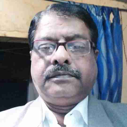 Dr. Aniruddha Sarkar's profile on Curofy