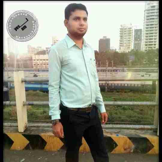 Dr. Shaikh Shadab's profile on Curofy