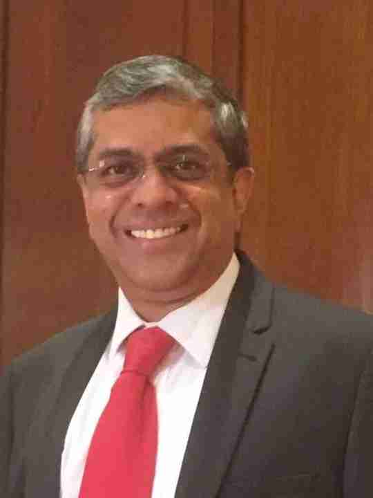 Dr. Suvro Banerjee's profile on Curofy
