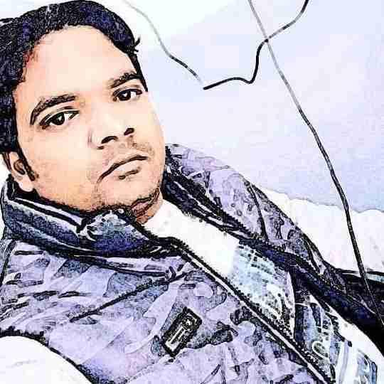 Dr. Ataul Haque's profile on Curofy