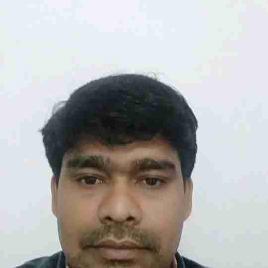 Dr. Prem Chandra's profile on Curofy