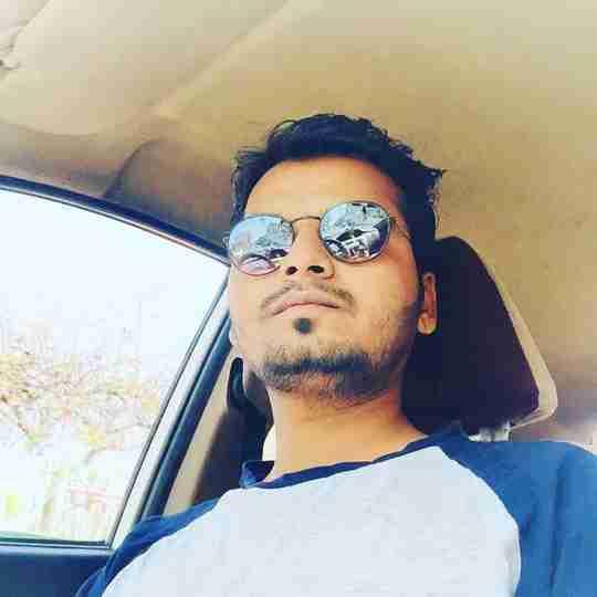 Dr. Arvind Devre's profile on Curofy
