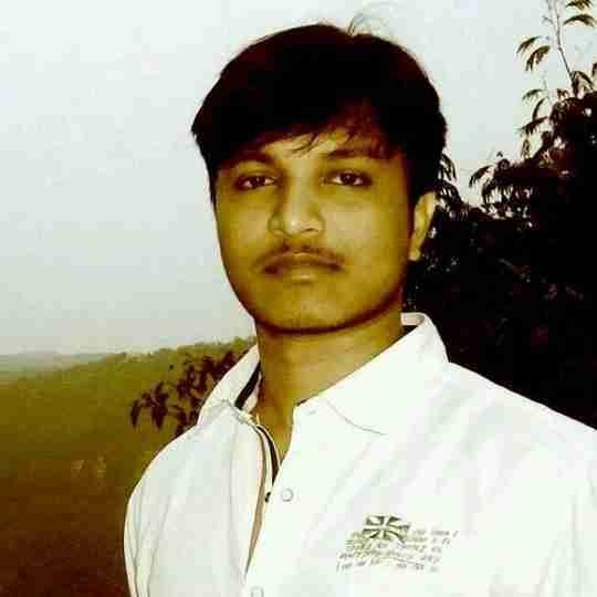 Dr. Bhargav Akiri's profile on Curofy