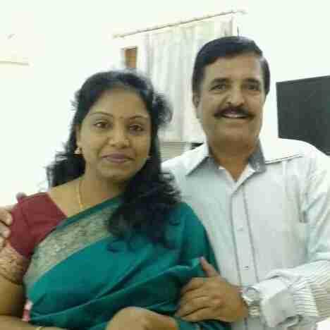 Dr. Kowsalya Karthikeyan's profile on Curofy