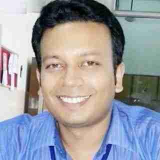 Dr. Siddharth Bansal's profile on Curofy