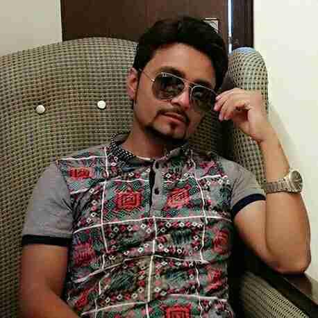 Mohit Kumar's profile on Curofy