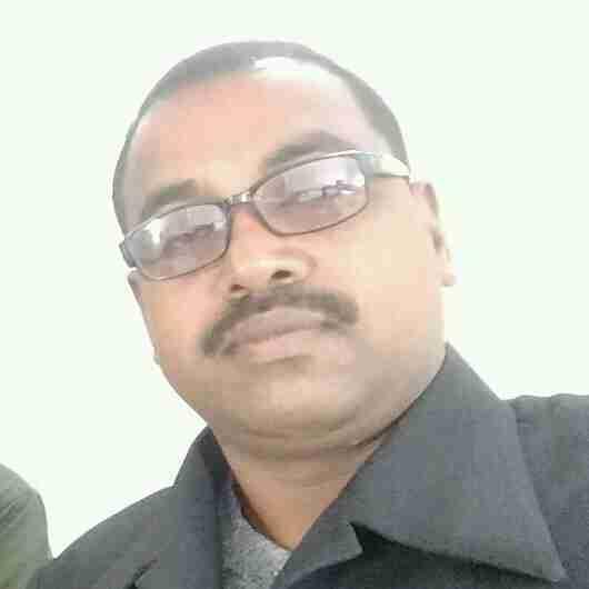 Dr. Nurul Islam's profile on Curofy