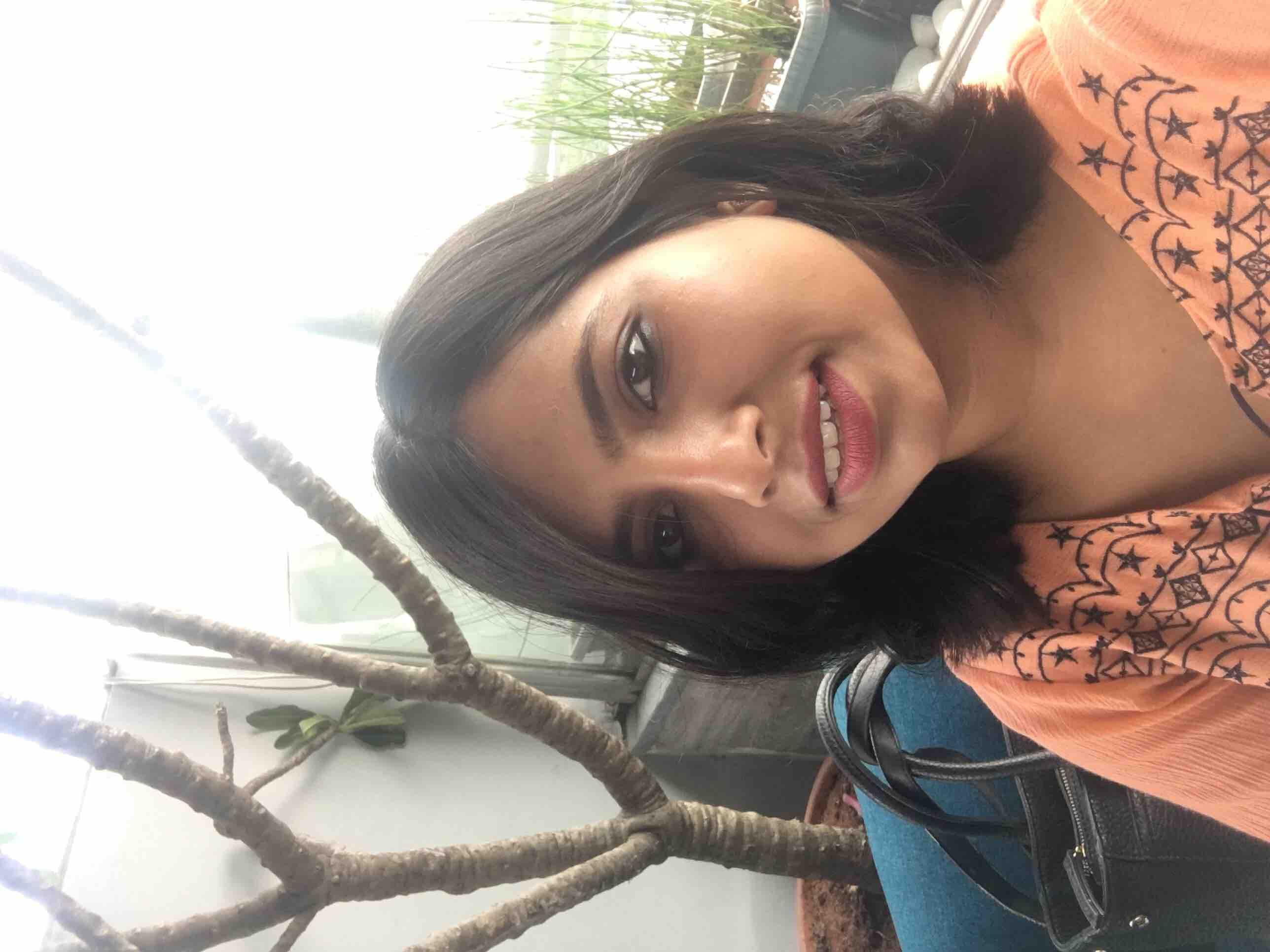 Dr. Aruna Lakshmi's profile on Curofy