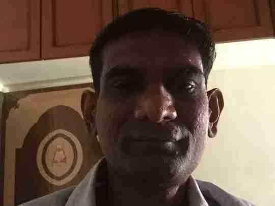 Dr. Upendra Savaliya's profile on Curofy