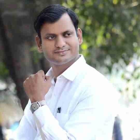 Dr. Shobhit Saxena's profile on Curofy