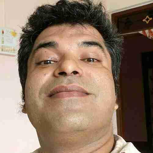 Dr. Niazi Z Hussain's profile on Curofy