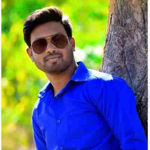 Dr. Vikas Chauhan's profile on Curofy