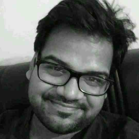 Dr. Tattwamasi Bharadwaj's profile on Curofy