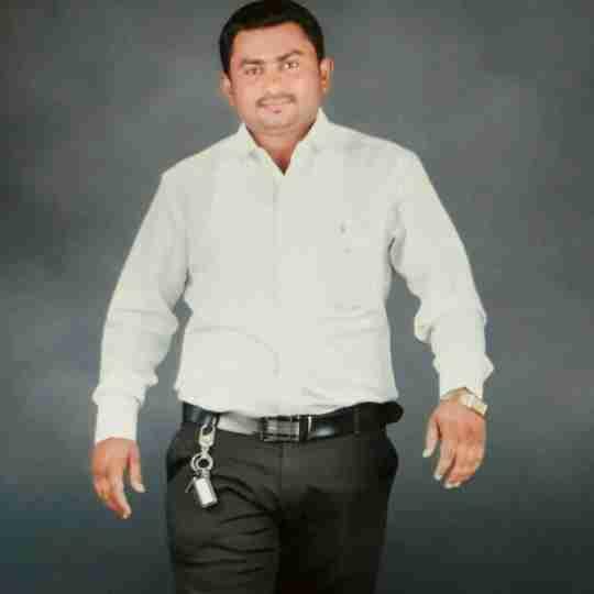 Dr. Santosh Chavan's profile on Curofy