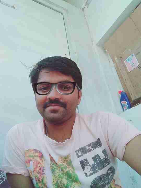 Siddartha Gulbarga's profile on Curofy